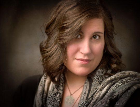 Becky Lynn Mishler